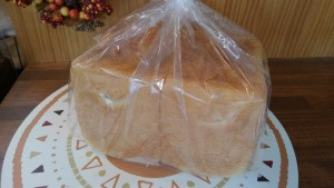 パン屋そら豆 1