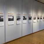 【イベント】「日本遺産・長崎街道~シュガーロードを行く~」写真展